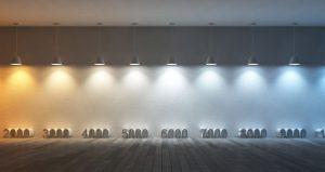 LED Verlichting Breda